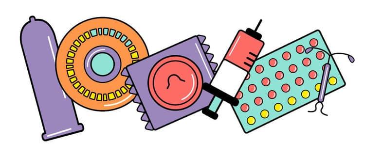 online birth control: nurx vs. hers vs. pill club