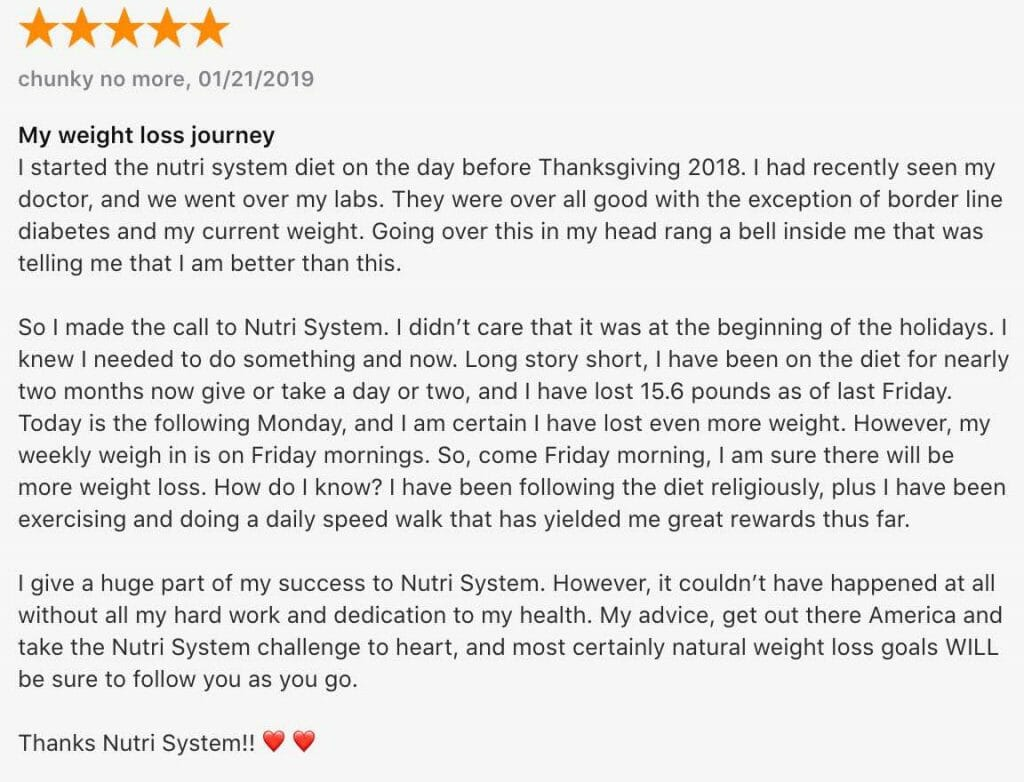 NuMi app review