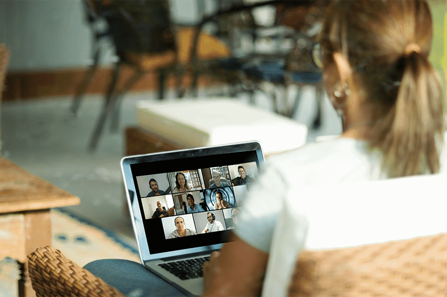Online Group Therapy: What's the Best Virtual Group Therapy App?