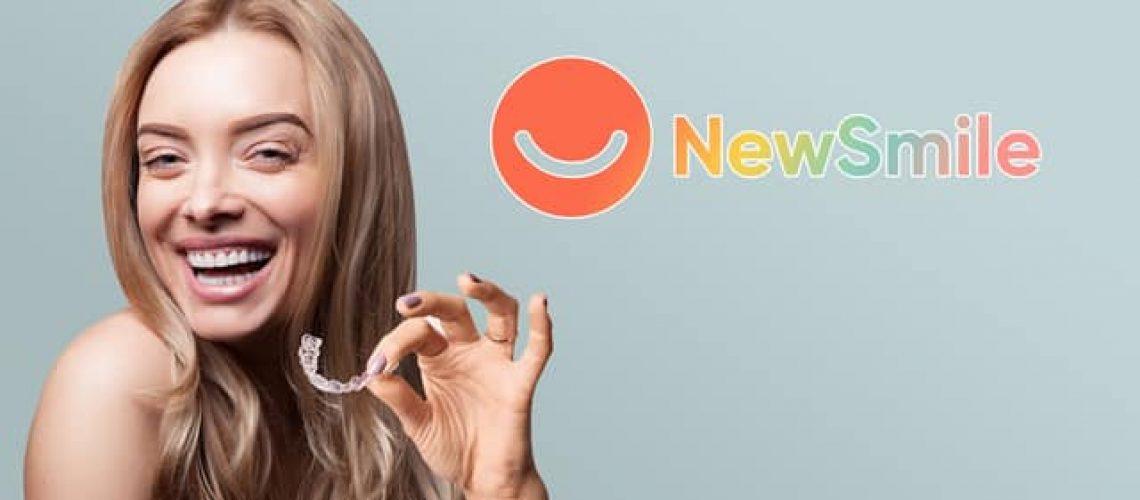 NewSmile-Logo